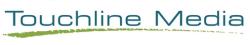 Touchline Media